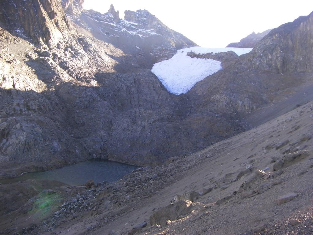 2014_08_09_Lewis Glacier