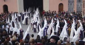 original penitentes