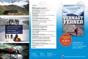 thumbnail of Vernagtferner_Flyer_WEB