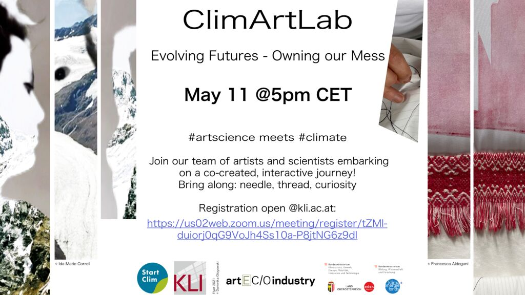 thumbnail of ClimArtLab_Flyer2